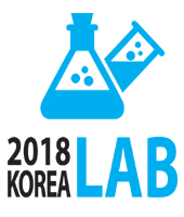 KoreaLab_Logo