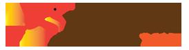 Logo-vietshrimp