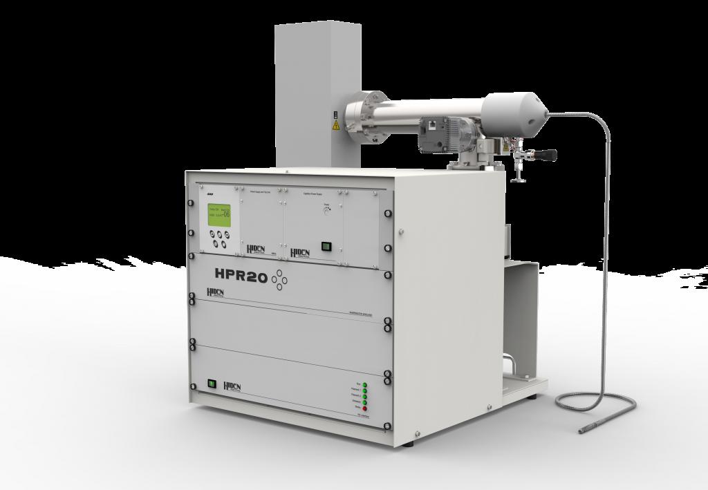 HPR-20 QIC R&D png