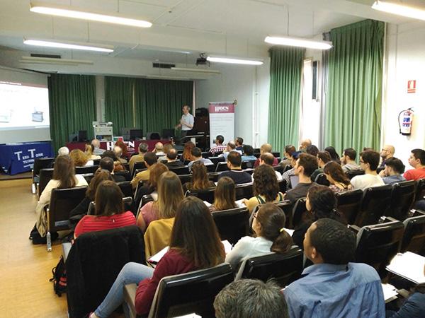 catalysis-seminar-image1