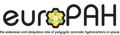 europah-innovation-logo