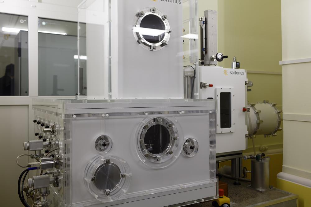 process-control-contamination-monitoring-rgas-image