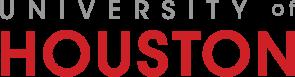 university-of-houston-logo