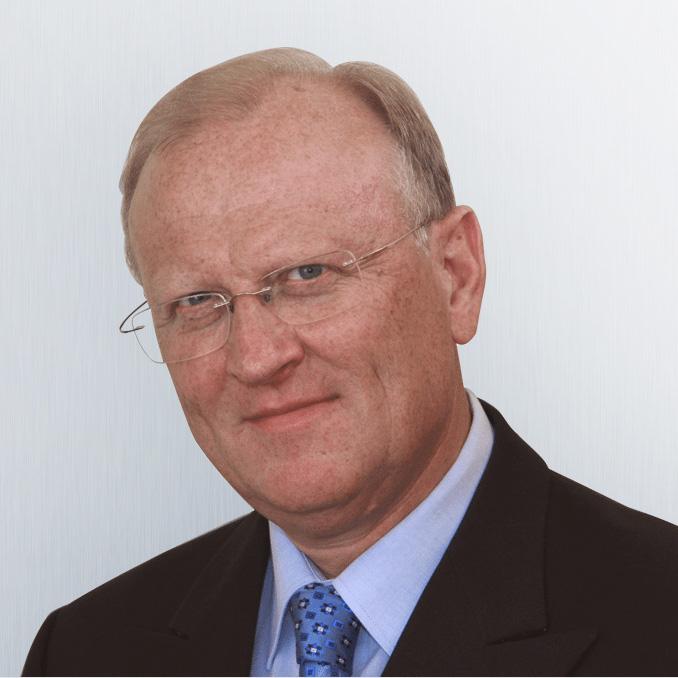 Ing. Wolfgang Kerschbaum