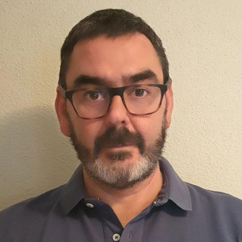 Carlos Elvira