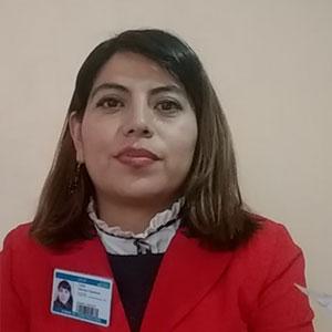 Lisha Herrera