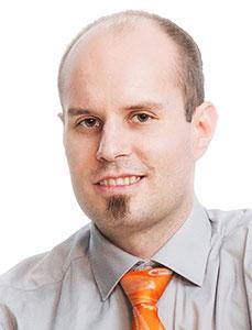 Niko Granqvist