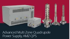 New AMZ-QPS Brochure