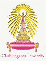 chulalongkom-image-logo