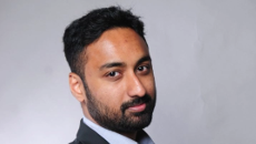 Mr Sachin Raj Menon joins Hiden Analytical Europe