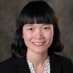 Chloe Hien Black