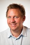 Petter Lassen
