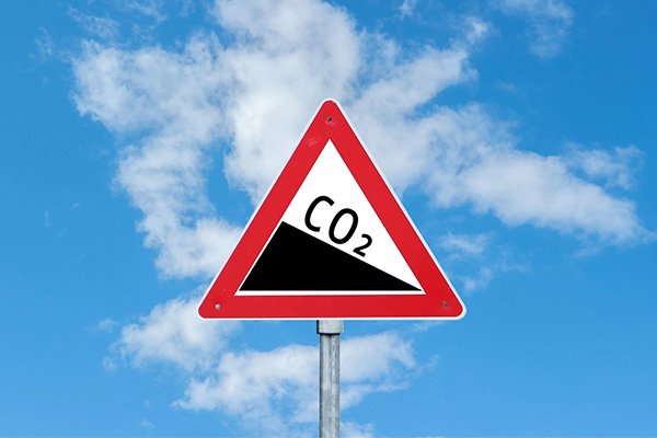 New Article: Electrochemical Conversion of CO2 for Sustainable Production of Plastic, Fuels and Valuable Chemicals