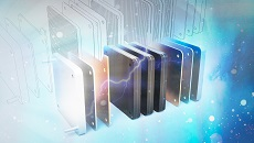 Electrocatalyst Studies: Enabling Next-Gen Fuel Cells