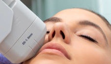 Plasma Medicine: Using Cold Atmospheric Pressure Plasmas in Dermatology