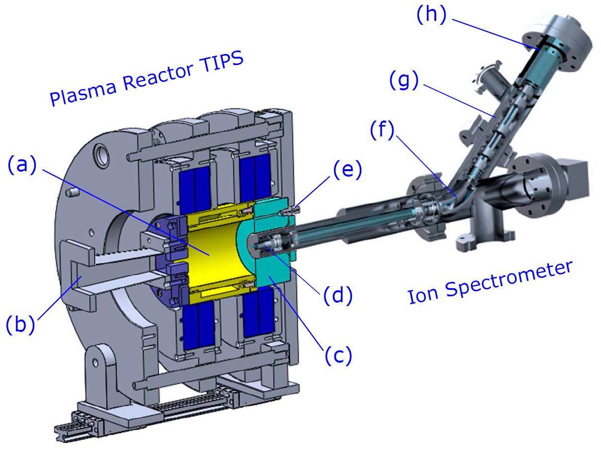 AP-EQP-0011_Figure 1