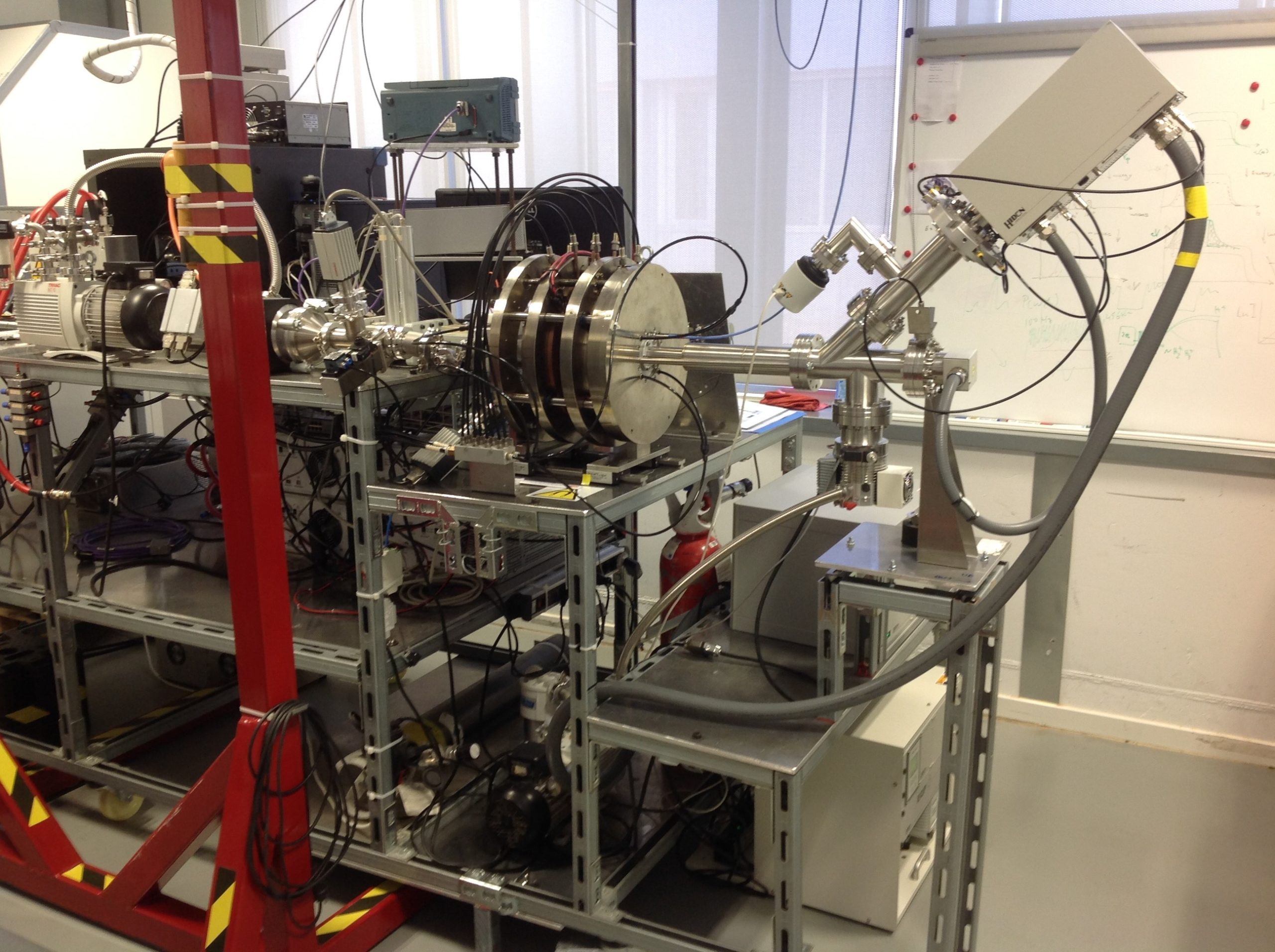 AP-EQP-0011_setup