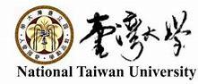 AP-RGA-202101_NTU_Logo_Option 2